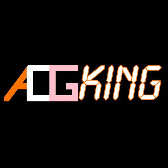 ACG王者