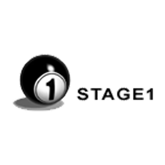 stage1/s1论坛