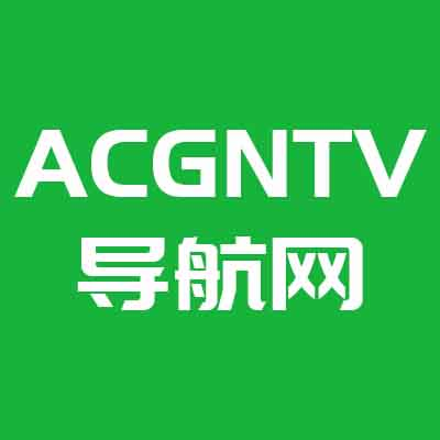 ACGN-TV